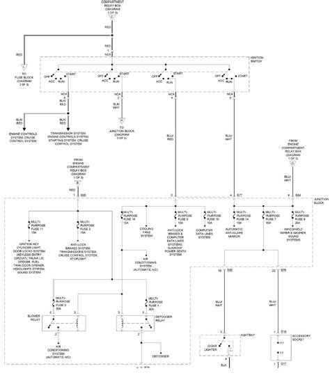 magna wiring diagram wiring diagram