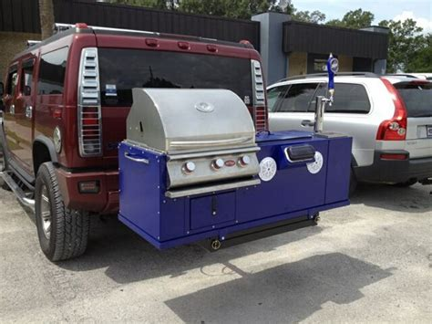 17 best images about bbq on pinterest oak cabinets beef jerky and coolers