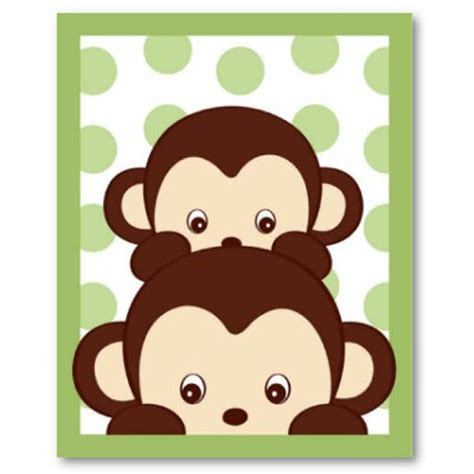 monkey rugs for nursery 84 best baby room images on jungle animals nursery decals and l bases