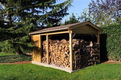 Impressionnant Abris De Jardin Bois Pas Cher #6: Abri-de-jardin_05.jpg