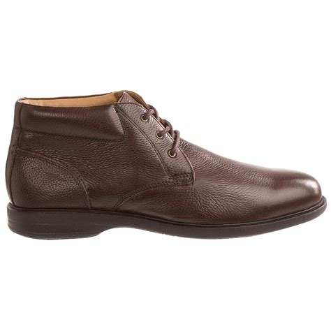 florsheim vantage chukka boots for 8484d save 62