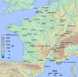 Map Of France by File France Cities Png Wikimedia Commons