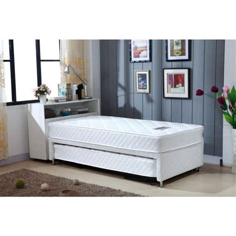 cheap beds and mattresses kids furniture glamorous cheap trundle beds with mattress