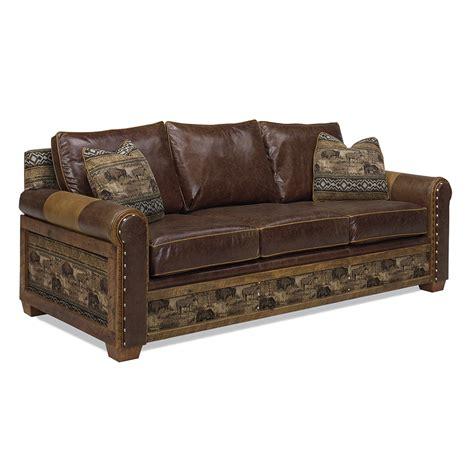 apache sofa remington open sofa apache green gables