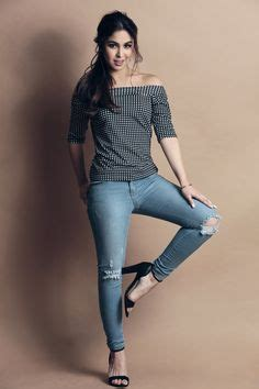 Niggy Blouse barretto ootd ootd styles