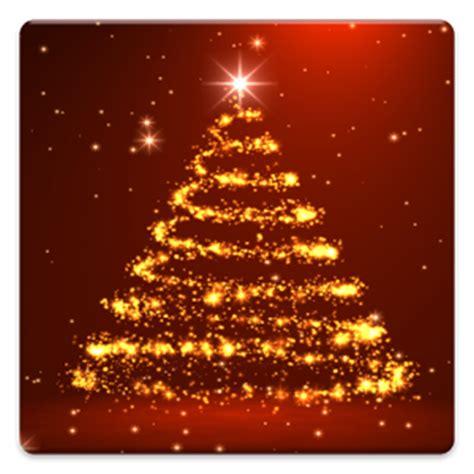 imagenes de navidad animados gratis 5 bonitos fondos animados navide 241 os para tu smartphone o