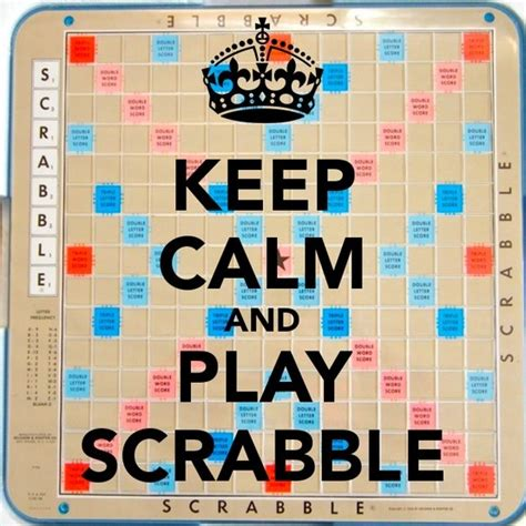 scrabble to play free i scrabble all about me