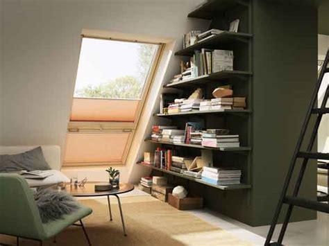 tende oscuranti per finestre mansarda tende per finestre per tetti am casa