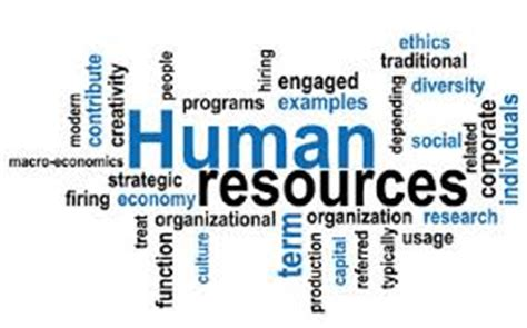 advantages of human resource planning assignment point