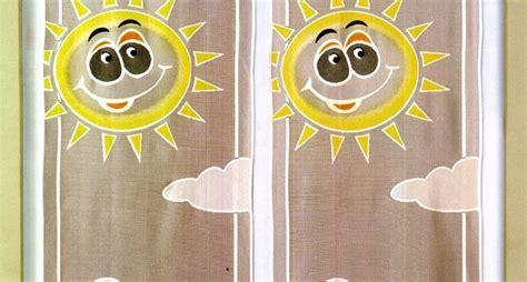 tendaggi per bambini tende per camerette tende e tendaggi come devono