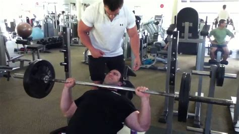 bench press drop sets offseason chest training drop sets incline bench press