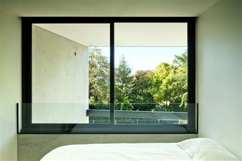 home windows glass design screen glass depot your one stop for all your screen or