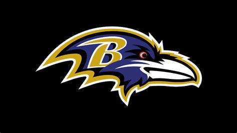 Baltimore Ravens Team Encyclopedia Pro Football | baltimore ravens baltimore localwiki