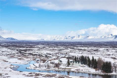 fotos islandia invierno islandia 24 noticias y viajes a islandia invierno