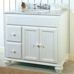 cottage style bathroom cabinets 60 inch bathroom vanity cottage style shaker white cabinet