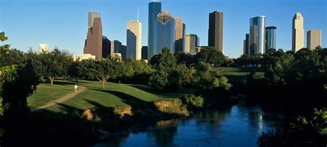 buy house in houston texas lennar homes for sale in houston texas