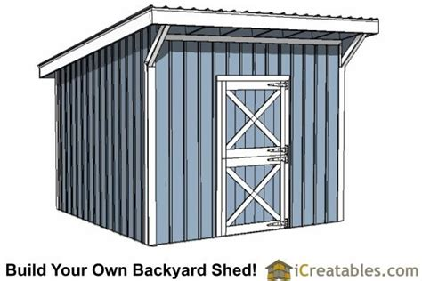 horse barn plans  stall horse barn plans shed