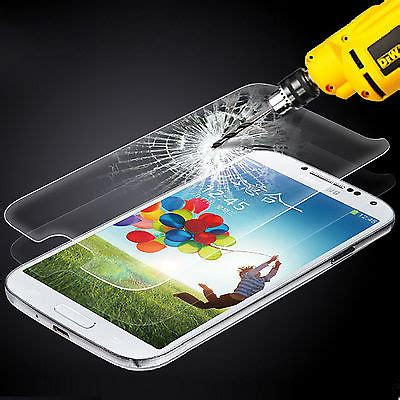 Ume Tempered Glass Screen Protector Samsung Galaxy S3 I9300 tempered glass screen protector samsung galaxy s3