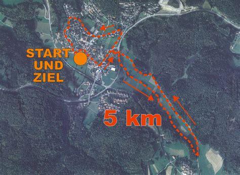 behörde für inneres und sport hotel schuerger dreiburgenland marathon