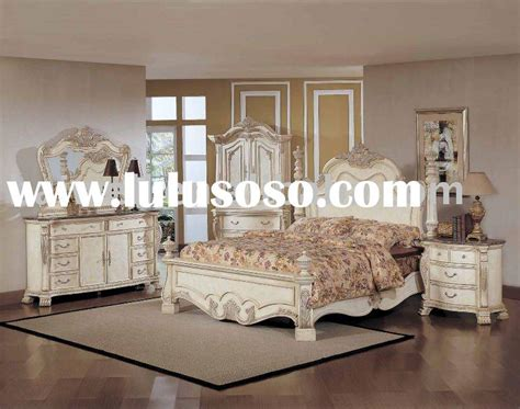 lulusoso bedroom furniture white bedroom furniture white bedroom furniture