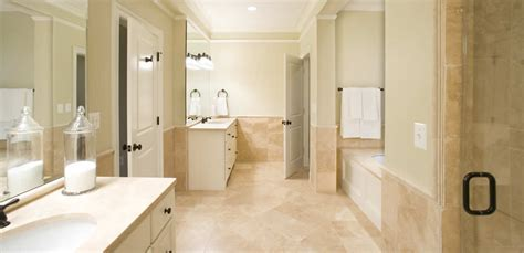 new trends in bathrooms check out latest luxury bathroom trends in bethesda dc homes