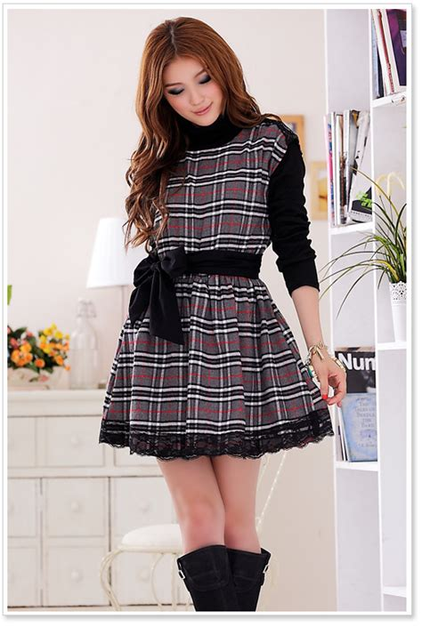 Baju Import Ready baju import blouse dress baju pesta tas korean fashion ready stock