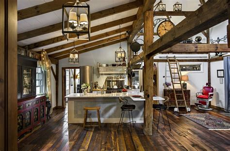 barn to house the barn house woodz