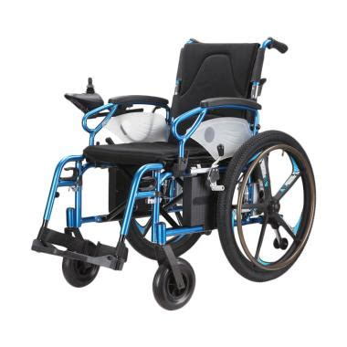 Jual Roda Kursi Wheelchair jual kursi roda harga menarik berkualitas blibli
