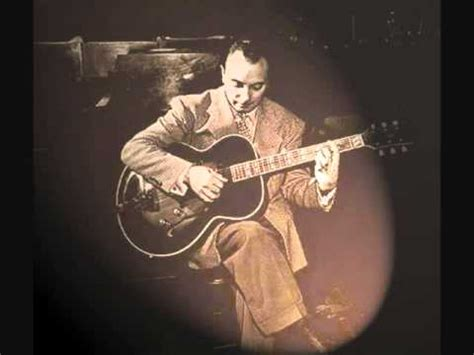 minor swing django django reinhardt minor swing rome 04or05 1950