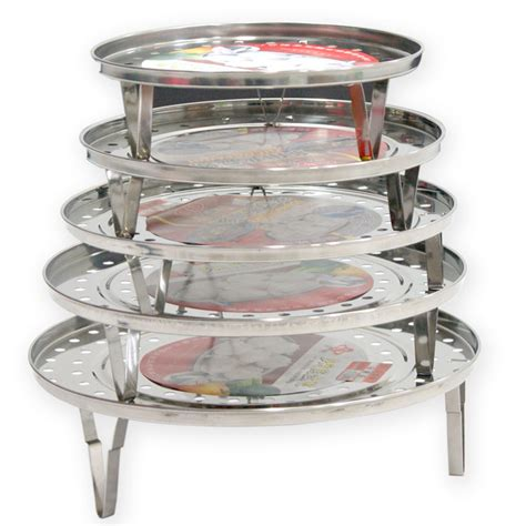 Rack For Pressure Cooker by Get Cheap Pressure Cooker Rack Aliexpress