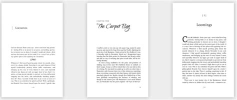 templates for word book word templates for books invitation template