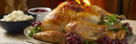when does thanksgiving history of thanksgiving thanksgiving history com