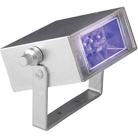 walmart led lights strobe led light box walmart