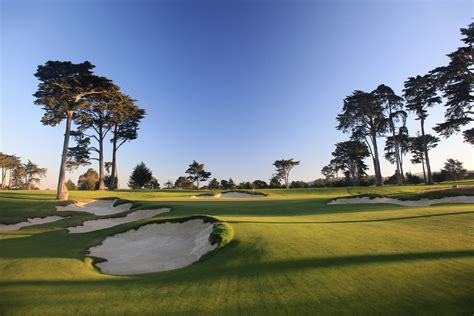 best course golf course reviews best golf courses from golf magazine