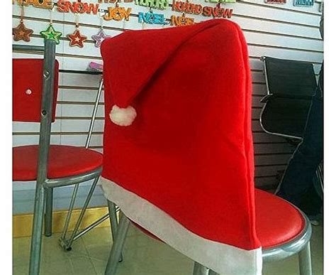 Dining Chair Covers Dining Chair Seat Covers Prices