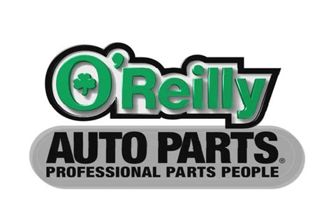 Oreillys Gift Card - holiday gift ideas racingjunk news