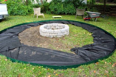 some like a project easy for you diy pit