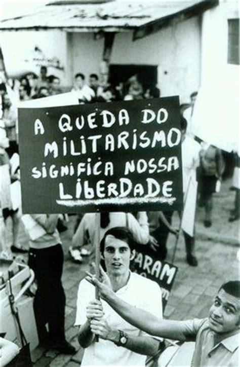 Brasil Ditadura Militar 2012 17 best ideas about ditadura militar on