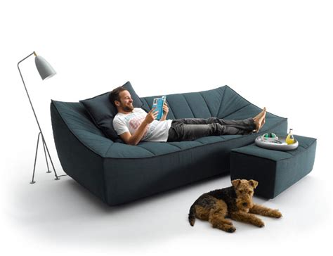 relaxing couches new relaxing sofa interiorzine