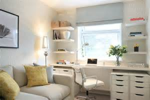 spare room ideas clever storage ideas for your spare room