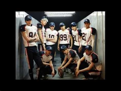 download mp3 full album exo love me right 150602 2nd mini album exo full album quot love me right