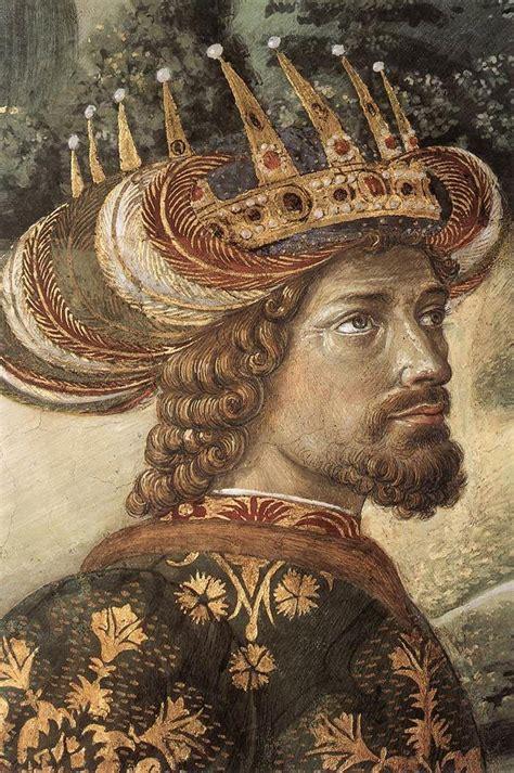 renaissance basic art 2 0 18 best images about byzantine art on byzantine search and fresco