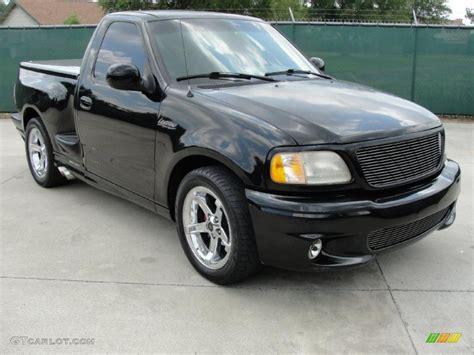 2000 black ford f150 svt lightning 31791361 gtcarlot car color galleries