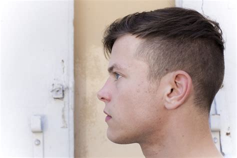 number 0 on back and sides mens hair cuts 2015 perfume genius le photoblog de renaud monfourny