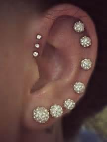 forward helix piercing piercing magazine