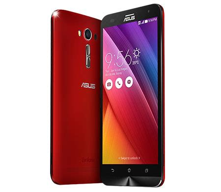 Hp Asus Zenfone 2 Laser Di Malaysia asus zenfone 2 laser price in malaysia rm599 mesramobile
