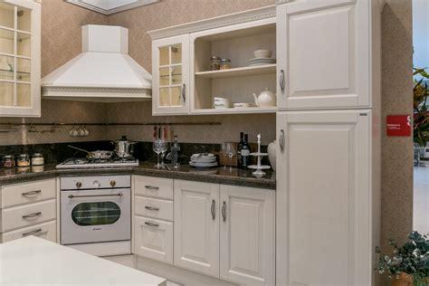 cucine scavolini baltimora cucina ad angolo scavolini baltimora piano granito