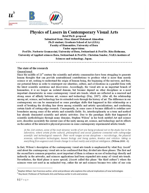 3 Page Research Paper Topics by Computer Forensics Research Paper Topics