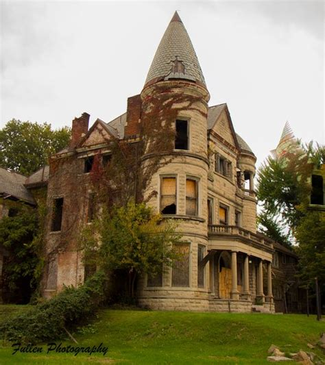 abandoned places in indiana abandoned house in gary indiana abandoned mansions