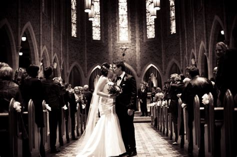 Awesome Wedding Photos by Why Not Great Ideas From Awesome Weddings And